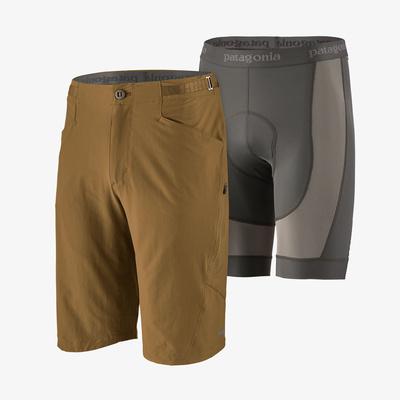 "Dirt Craft Bike Shorts - 11 1/2"" - Men"