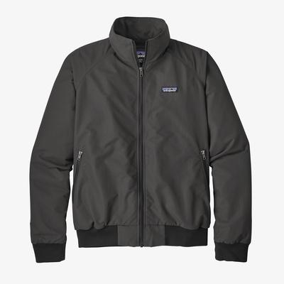 Baggies(TM) Jacket - Men