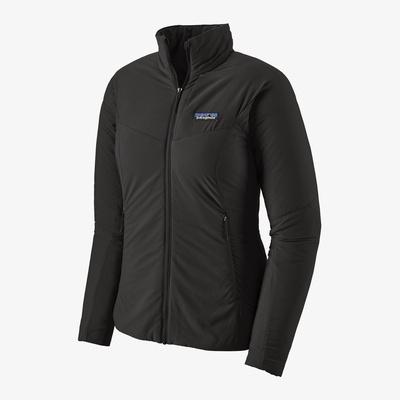 Nano-Air(R) Jacket - Women