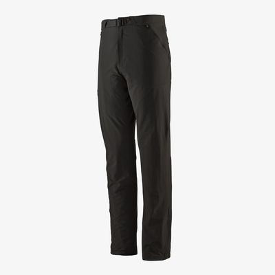 Causey Pike Pants - Short - Men