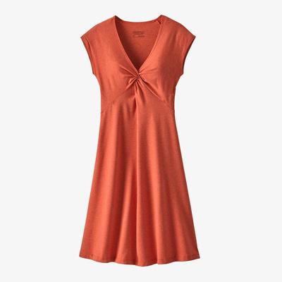 Seabrook Bandha Dress - Women