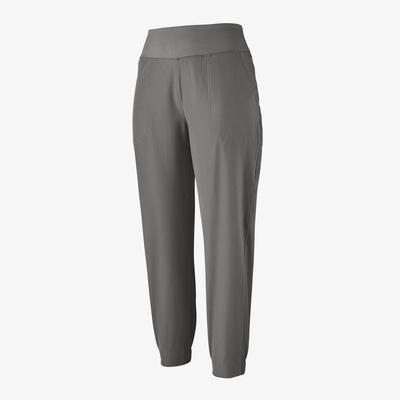 Happy Hike Studio Pants - Women