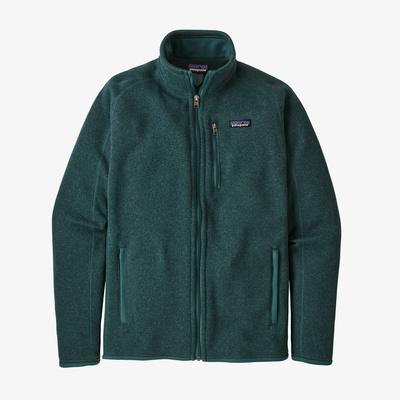 Better Sweater(R) Jacket - Men