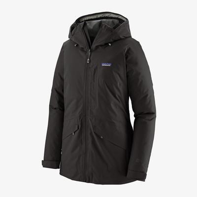 Insulated Snowbelle Jacket - Women