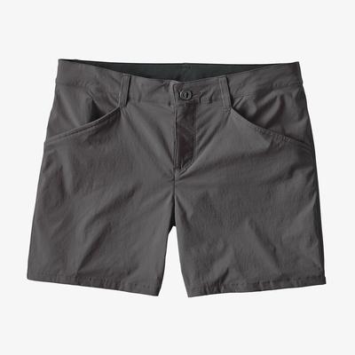 "Quandary Shorts - 5"" - Women"