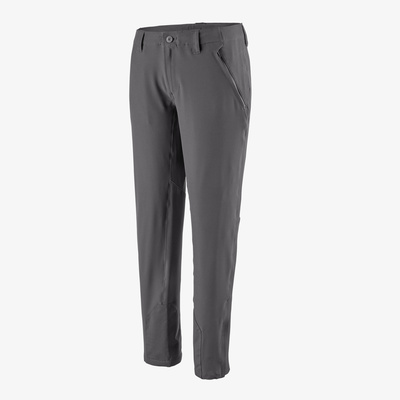 Crestview Pants - Short - Women
