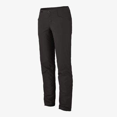 Rps Rock Pants - Women