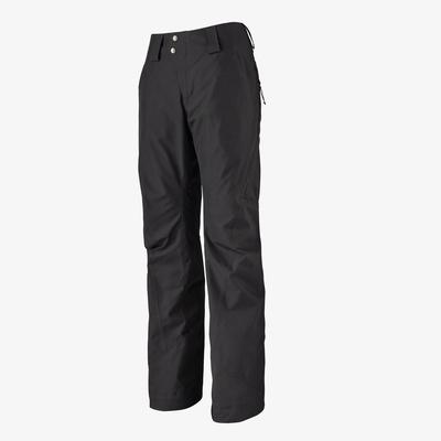 Powder Bowl Pants - Regular - Women
