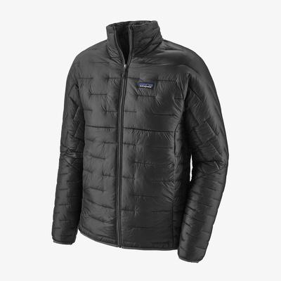 Micro Puff(R) Jacket - Men