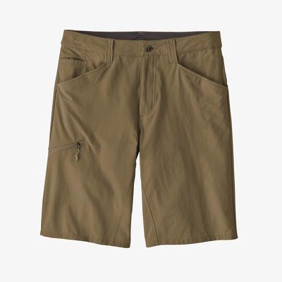 "Quandary Shorts - 12"" - Men"