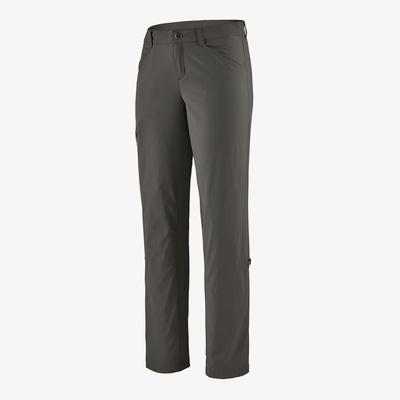 Quandary Pants - Regular - Women