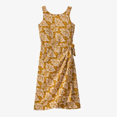 Pataloha(R) Dress - Women