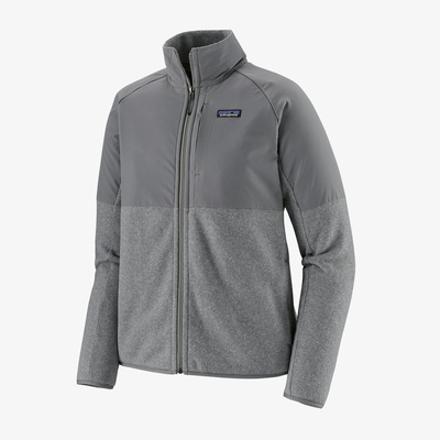 Lightweight Better Sweater(R) Shelled Jacket - Men