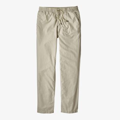 Lightweight All-Wear Hemp Volley Pants - Men