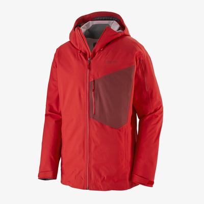 Snowdrifter Jacket - Men
