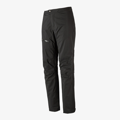 Rainshadow Pants - Women