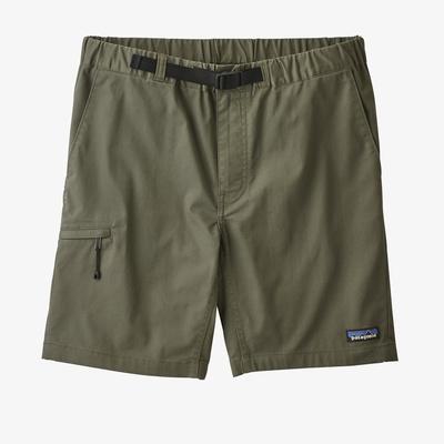 "Performance Gi Iv Shorts - 8"" - Men"