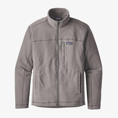 Micro D(R) Jacket - Men