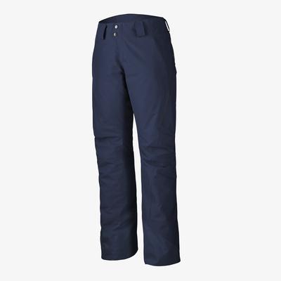 Insulated Powder Bowl Pants - Women