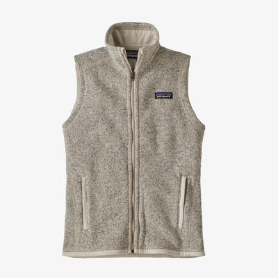 Better Sweater(R) Vest - Women