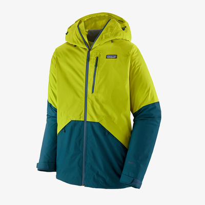 Snowshot Jacket - Men