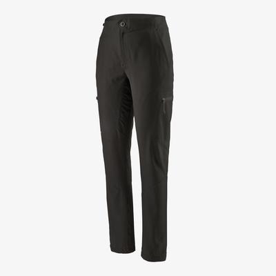 Simul Alpine Pants - Women