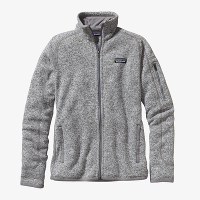 Better Sweater(R) Jacket - Women