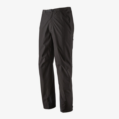 Calcite Pants - Men