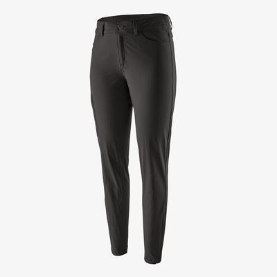 Skyline Traveler Pants - Short - Women