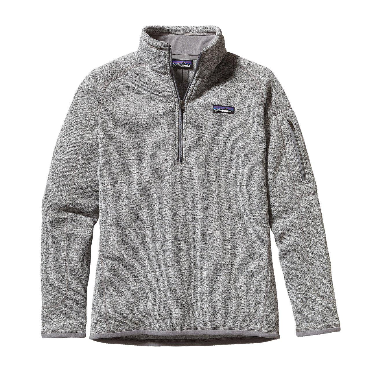 patagonia zip fleece jacket cyber monday