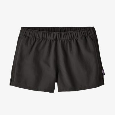"Barely Baggies(TM) Shorts - 2 1/2"" - Women"
