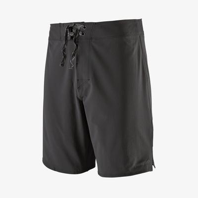 """Stretch Hydropeak Boardshorts - 18"""" - Men"""
