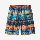 Boys' Baggies™ Shorts - Bandicoot: Port Blue (BAPO)