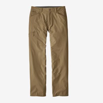 Patagonia's Quandary Pants