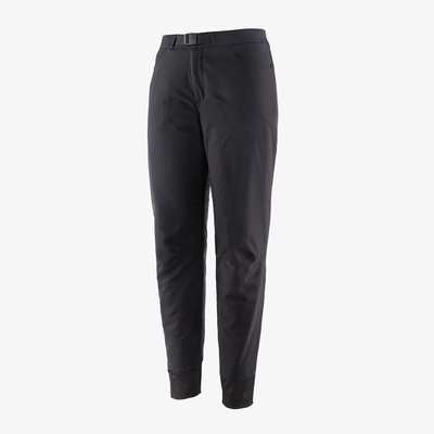 Tough Puff Pants - Women