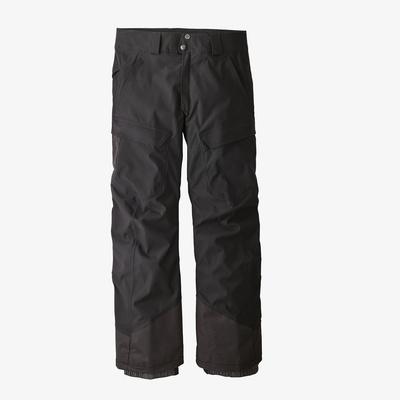 Mountain Utility Pants - Men