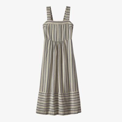 Garden Island Dress - Women