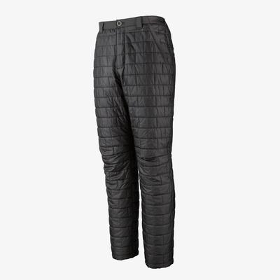 Nano Puff(R) Pants - Men