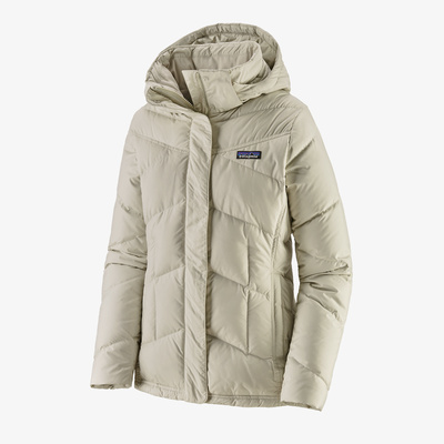 Down With It Jacket - Women