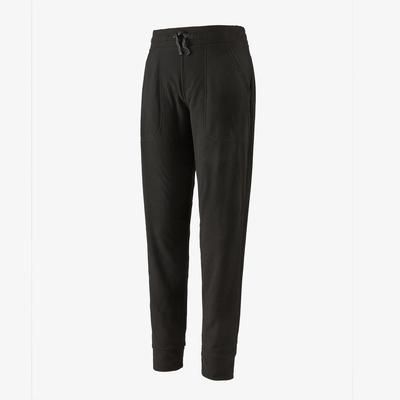 Snap-T(TM) Pants - Women