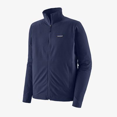 R1(R) Techface Jacket - Men