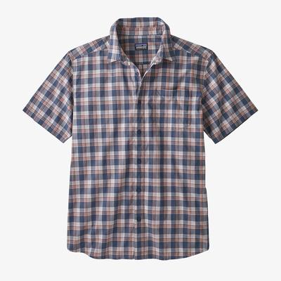 Fezzman Shirt - Regular Fit - Men