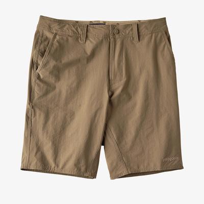 "Stretch Wavefarer(R) Walk Shorts - 20"" - Men"