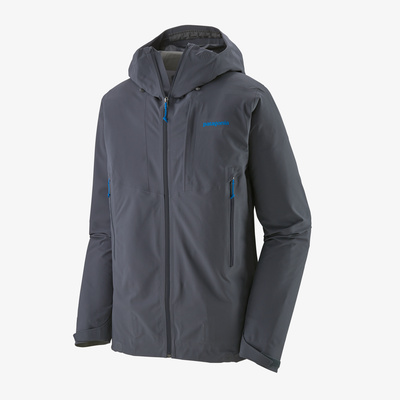 Galvanized Jacket - Men