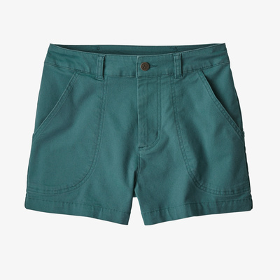 "Stand Up(R) Shorts - 3"" - Women"