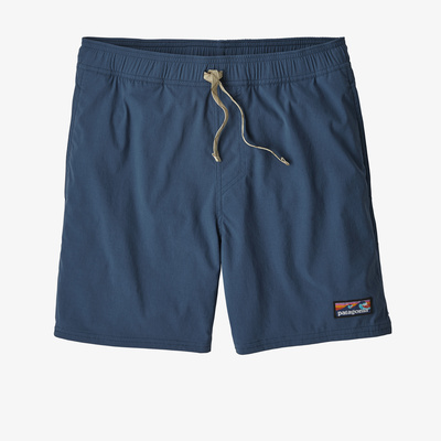 "Stretch Wavefarer(R) Volley Shorts - 16"" - Men"