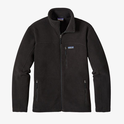 Classic Synchilla(R) Jacket - Men
