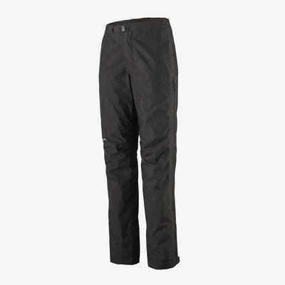 Calcite Pants - Women