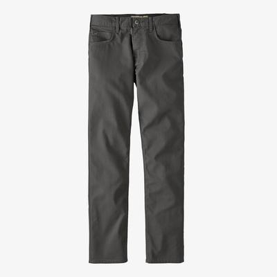 Performance Twill Jeans - Regular - Men