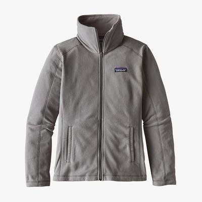 Micro D(R) Jacket - Women